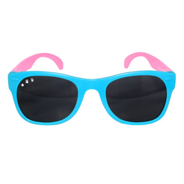 Roshambo Baby Shade Fresh Princess | 0-2 Years image