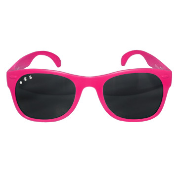 Roshambo Baby Shade Kelly Kapowski | 0-2 Years image