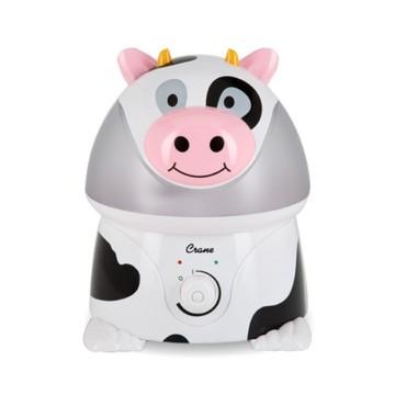 Crane USA Adorables Cow Air Humidifier image