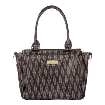 Jujube Be Classy The Versailles Diaper Bag / Tas Popok Bayi image
