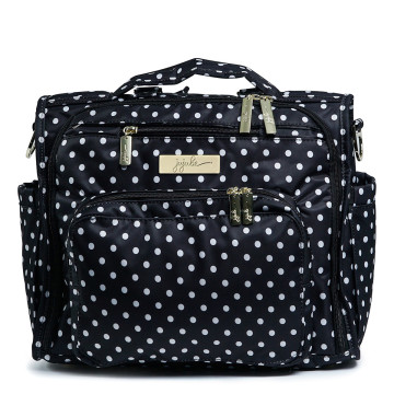 Jujube B.F.F. The Duchess / Diaper Bag image