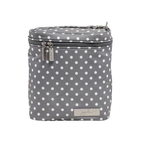 Jujube Fuel Cell Dot Dot Dot Lunch Bag