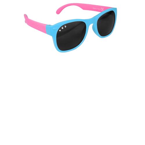 492be012c88 Roshambo Baby Shade Polarized Fresh Princess Eyeglass   Kacamata Bayi