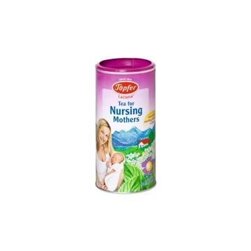 TOPFER TEA FOR NURSING MOTHER  200 gr image
