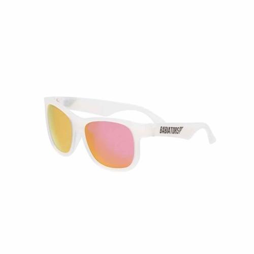 2a0924341812 Jual Babiators Pink Ice Junior Sunglasses 0-2 Years   Kacamata Bayi ...