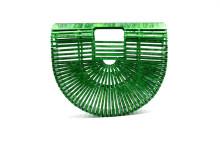 The Ark - Emerald