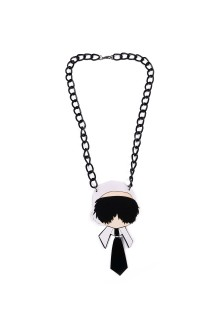 Karl Necklace