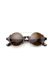Vintage Lennon Sunglasses