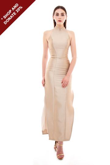 Beagle Dress (Shop and Donate 20%) image