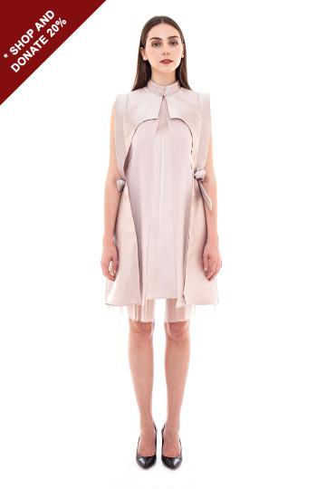 Shih Tzu Vest (Shop and Donate 20%) image