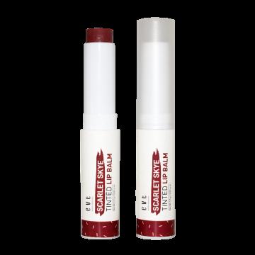Scarlet Skye Tinted Lip Balm image