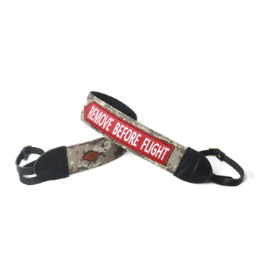 615 Remove Before Flight