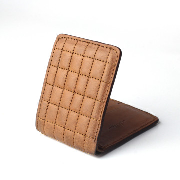 MAMBARAMO CHECKER BOARD Wallet