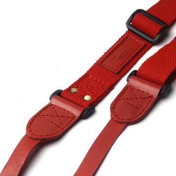 66 RED B