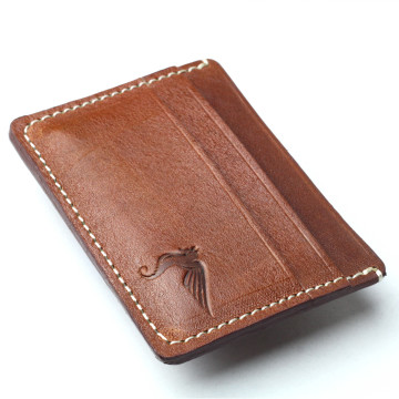 LINGGA HORWEEN BISON BROWN