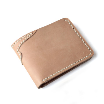 Mahakam Wallet Natural II