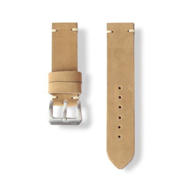 Pasra Watch Straps