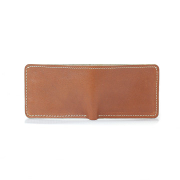 Tallo Wallet Horween Studio