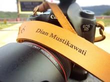 Dian Mustikawati