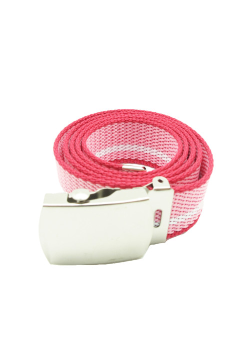 pink white. Pink White. Img-full White I