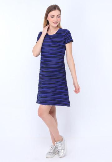 BLUE ELIZA (DS 1347)