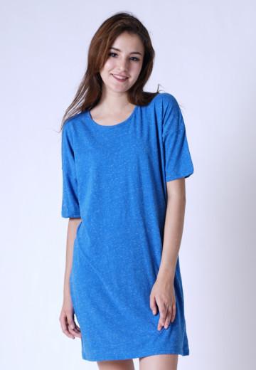 BLUE WIZZY (DS 1264)