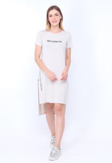AMBER DRESS (DS 1331)