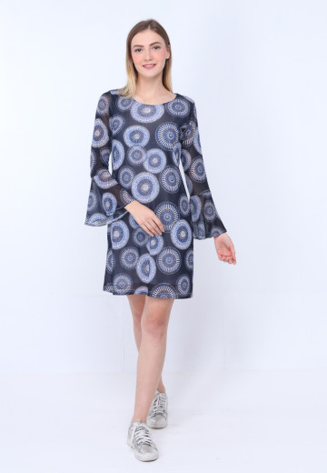 GISELLE NAVY (DS 1350)