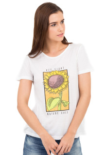 https://files.sirclocdn.xyz/geeeight/products/_170928142210_SUNFLOWER%20TEES%20%28T%203239%29_1_tn.jpg