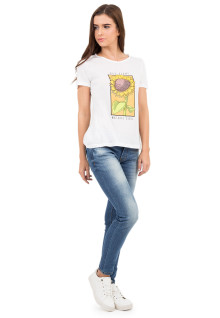 https://files.sirclocdn.xyz/geeeight/products/_170928142210_SUNFLOWER%20TEES%20%28T%203239%29_4_tn.jpg