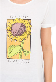 https://files.sirclocdn.xyz/geeeight/products/_170928142210_SUNFLOWER%20TEES%20%28T%203239%29_5_tn.jpg