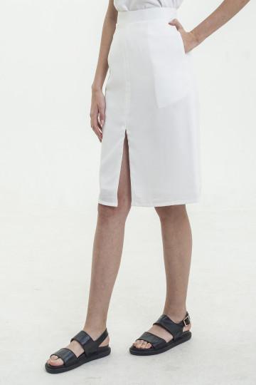 Deva Skirt image