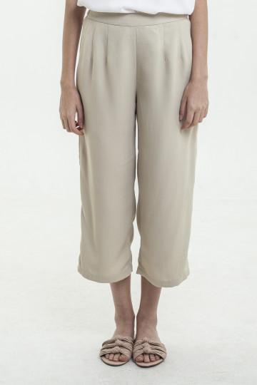 Anda Pants image