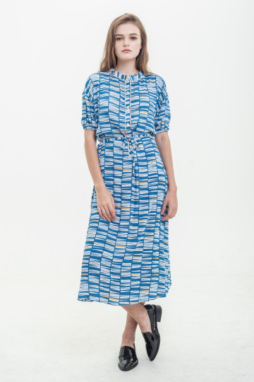 Noni Dress image