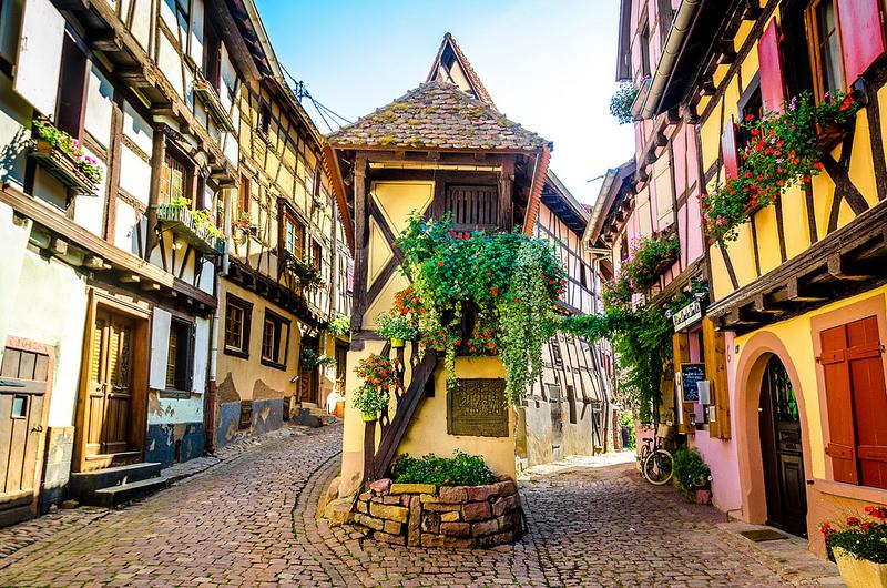 desa-cantik-bak-negeri-dongeng-itu-bernama-eguisheim