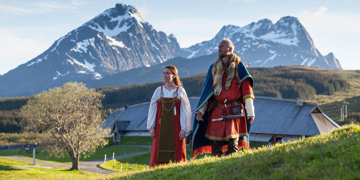 fakta-norwegia-salah-satu-negara-paling-bahagia-di-dunia