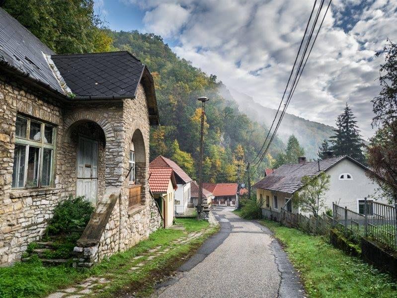 Hongaria