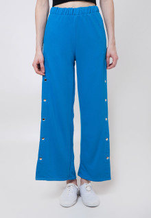 https://files.sirclocdn.xyz/gnaofficial/products/_180227140723_GNA---0027-PANTS_1_tn.jpg
