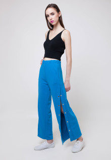 https://files.sirclocdn.xyz/gnaofficial/products/_180227140723_GNA---0027-PANTS_4_tn.jpg