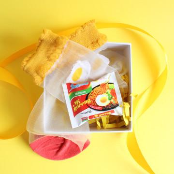 MI GORENG BOX image