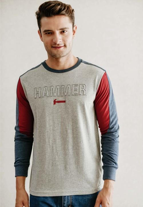 Man T-Shirt Fashion 958197b726
