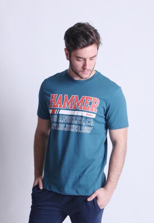 Hammer Clothing