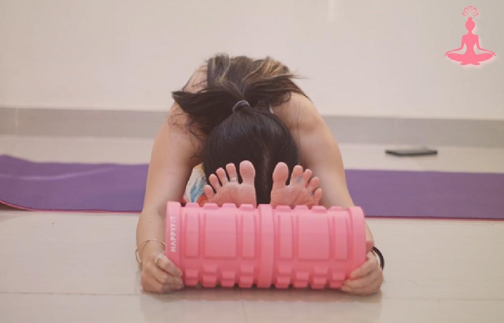 Yoga Roller 3