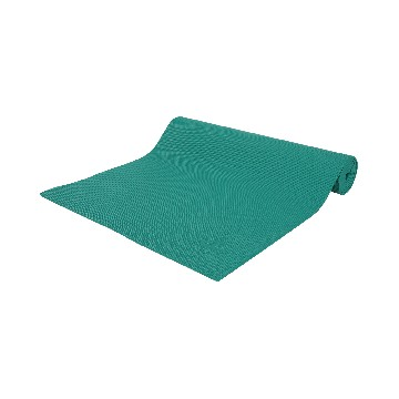 MATRAS YOGA PVC 6MM (TEAL GREEN)