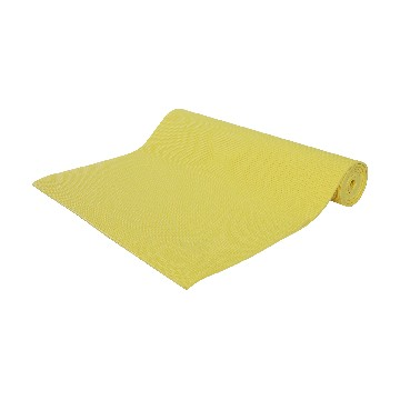 MATRAS YOGA PVC 6MM (YELLOW)