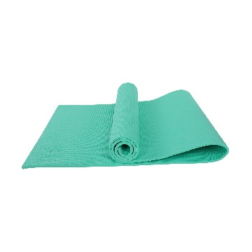 MATRAS YOGA PVC 8MM (TOSCA)