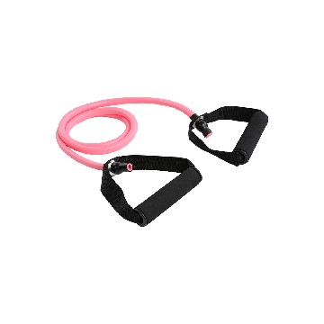 TONING TUBE RESISTANCE BANDS