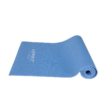 MATRAS YOGA PVC 6MM (BLUE)