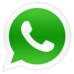 Chat Us On WhatsApps