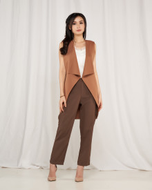 Meredith Outer - Milo